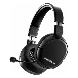SteelSeries Arctis 1 Wireless Black
