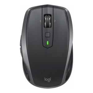 Logitech MX Anywhere 2S Flounder