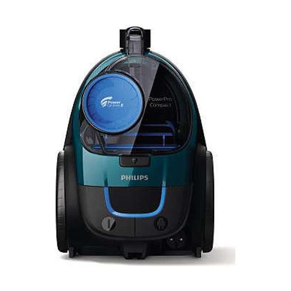 Philips FC9334/09 PowerPro Compact