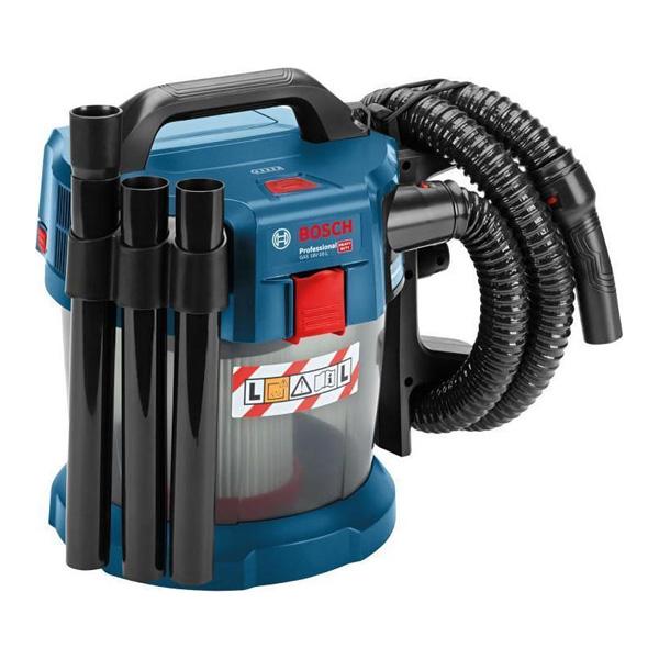 Bosch GAS 18V-10 L Professional (Solo)