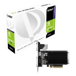 Palit GeForce GT710 2GB