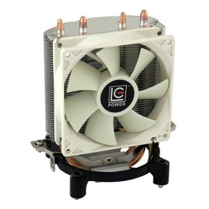 LC-Power LC-CC-95