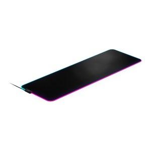 SteelSeries Qck Prism Cloth XL (εως 36 Δόσεις)