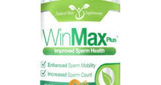 mua thuốc chống xuất tinh sớm Winmax- Plus