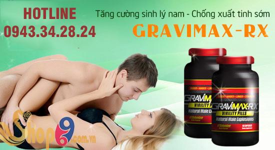 thuoc-vien-gravimax-rx