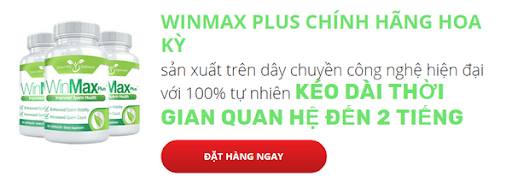 so sánh winmax plus với Strongmen 1H
