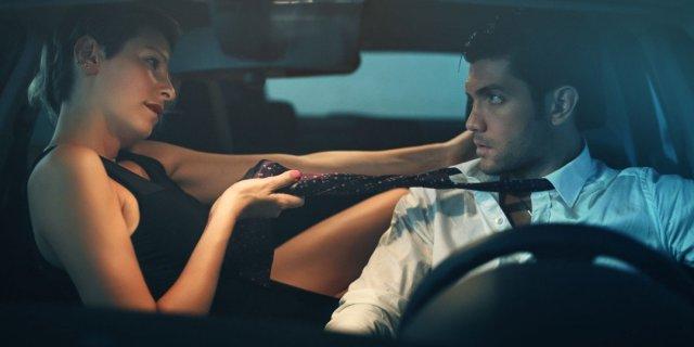 nhận biết nếu bạn gái muốn quan hệ tình dục