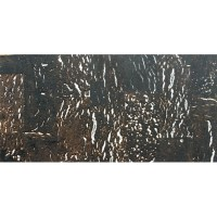 Decorative cork wall tiles EUROPA 3x300x600mm - package 1 ...