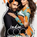 Vogue India Welcome To Shopaholic Pals