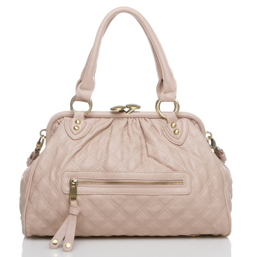 Look for Less: Marc Jacobs Stam Bag (1/3)