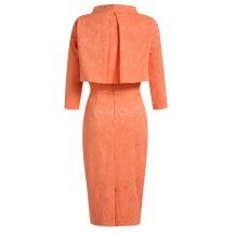 maybelle-peach-jacquard-twin-set-p2474-15571_zoom