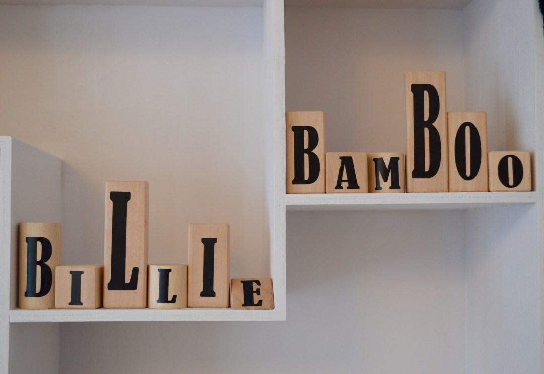 bamboo boy billie jean