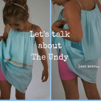 Undy's: musthave onder wijde jurkjes en rokjes