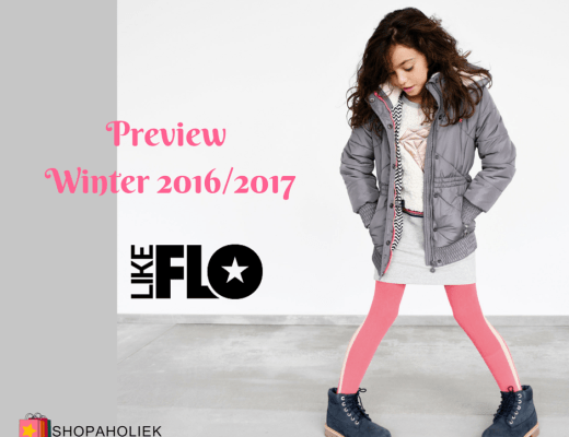 Preview Winter 20162017