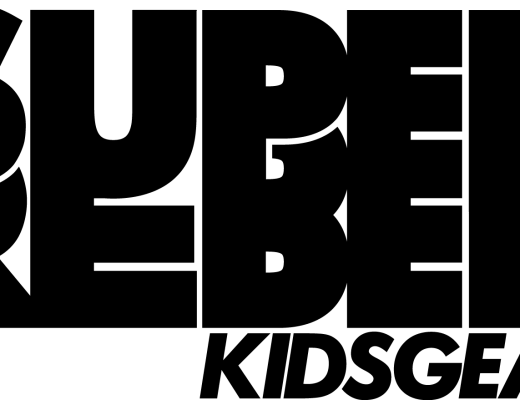 L_Superrebel_Kids_ZB_ZW