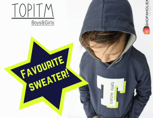 favourite-sweater