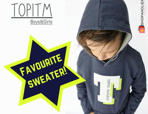 favourite-sweater