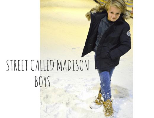 street-called-madison