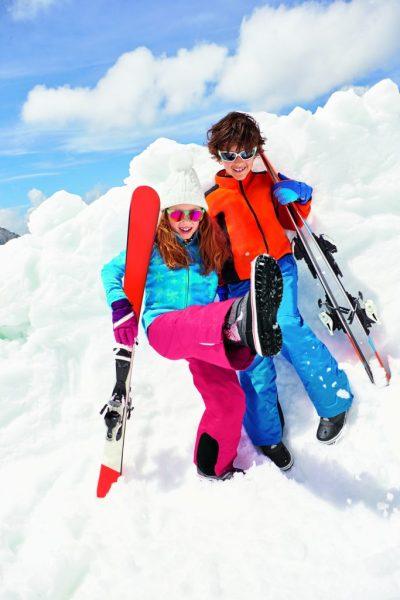 sfeerbeelden-lidl-wintersport-16