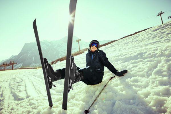sfeerbeelden-lidl-wintersport-2