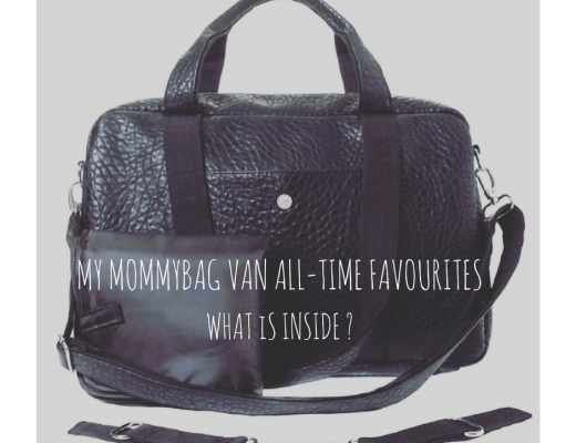 my-mommybag-van-all-time-favourites