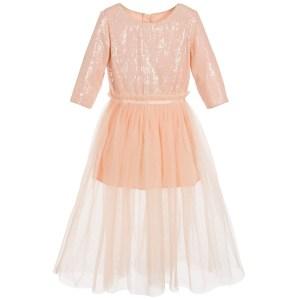 billieblush-girls-peach-pink-sequined-tulle-dress-157102-707ca1dc0046c18a07818b2dfa4147f14e64fdfb