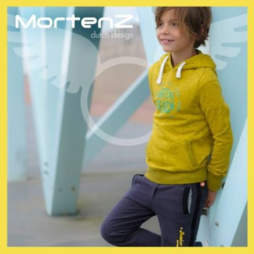 MortenZ