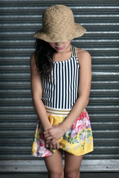 Lola Meis zomercollectie 2017
