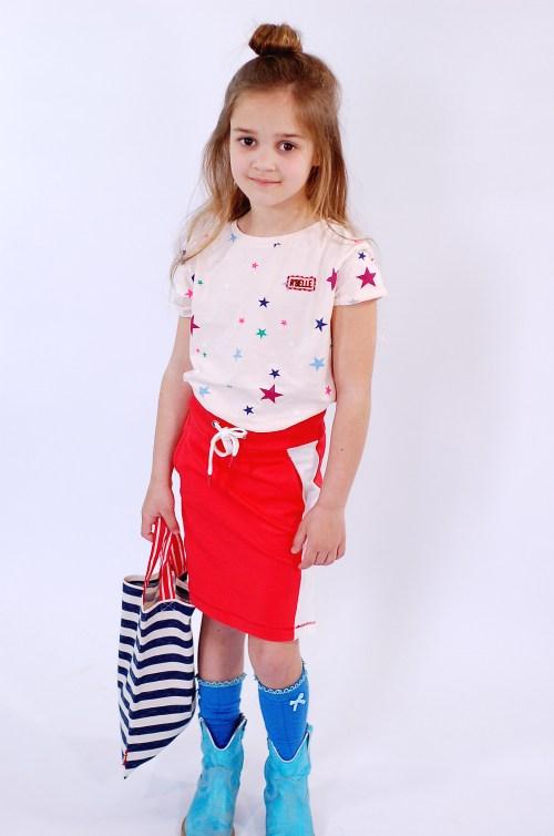 Actie van Brand for Girls
