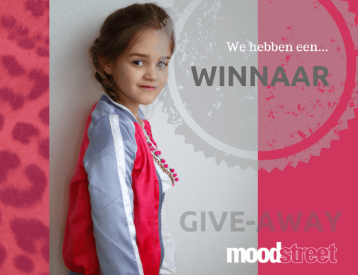 GIVE-AWAY-winnaar