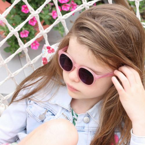 zonnebril voor kinderen