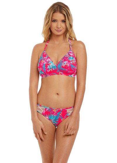 Bikini op maat