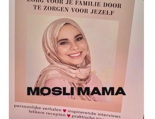 Mosli Mama