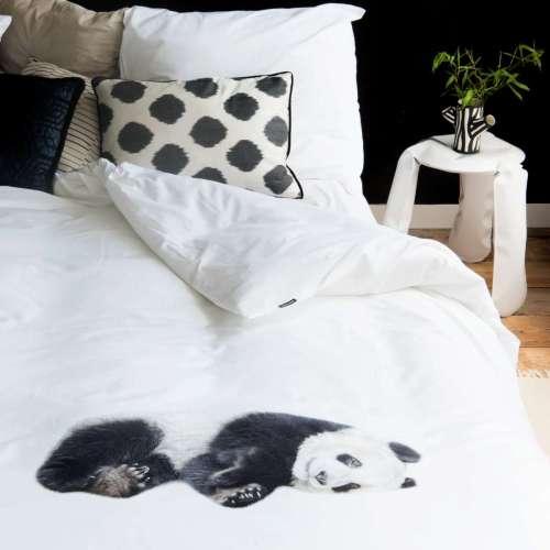 Lazy-Panda-Snurk-srgb-7469_600x600@2x