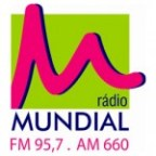 radio-mundial-algas-marinhas-150x150