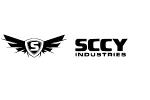 Sccy Industries