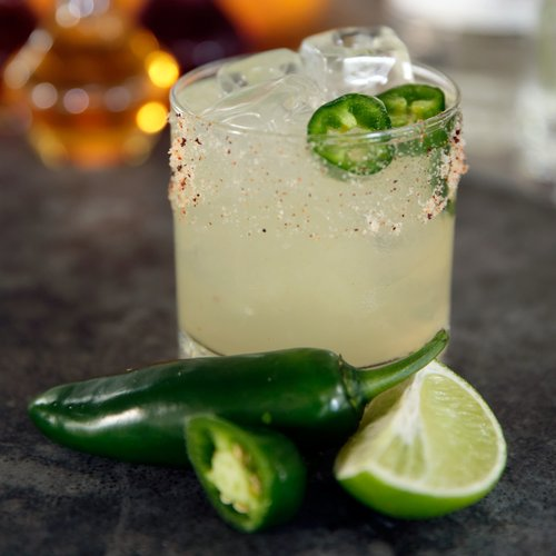 Spicy-Mezcal-Purista-Margarita