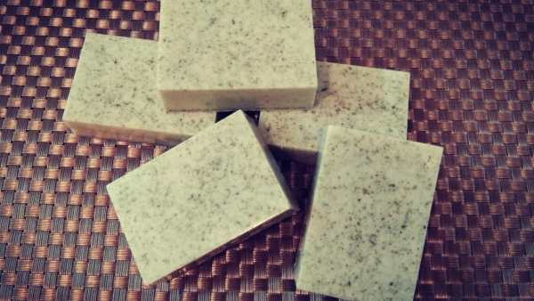 Bathing Soaps Neem Soap [tag]