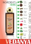 Hair Oils Herbal Hair Oil- Anti Greying