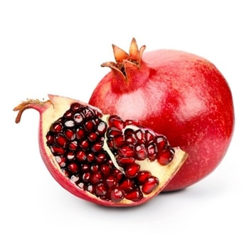 Fruits Anar (Regular)