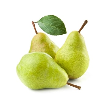 Fruits Nashpati – Pear Fruit