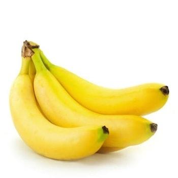 Fruits Banana – Kela