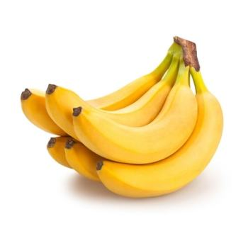Fruits Organic Banana – Kela