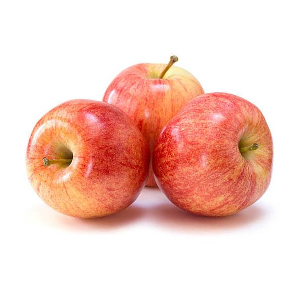 Fruits Gala Apple