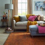 Multi-Brights-Living-Room-Country-Homes-and-Interiors-Housetohome