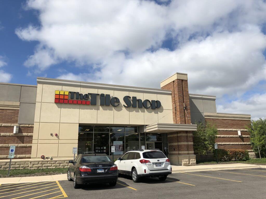 the tile shop 52 algonquin commons