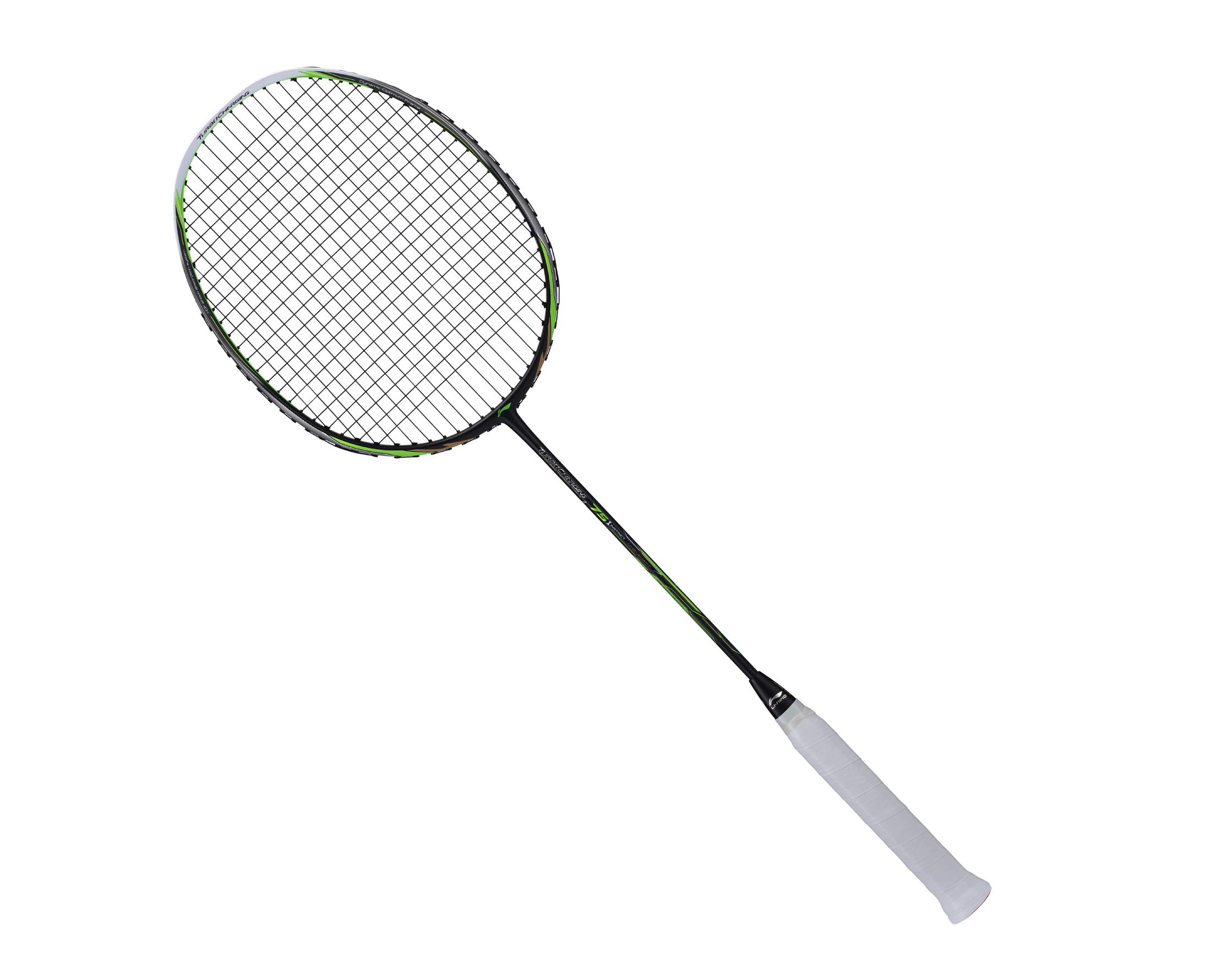 Badminton — Gasessentials