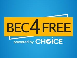 bec4freepromo