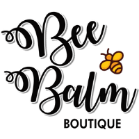 Bee Balm Boutique, Harmony MN