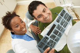 dental insurance small business